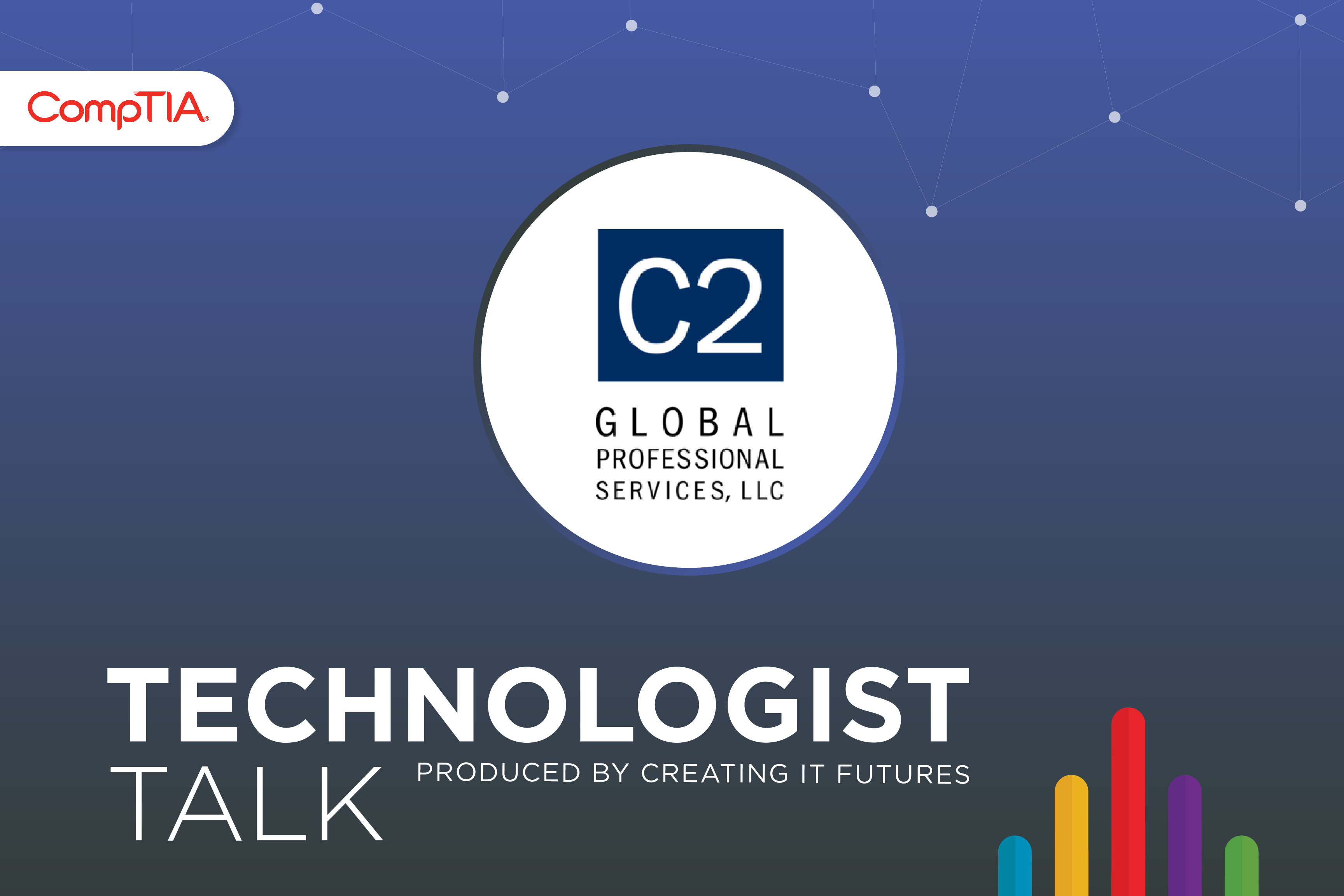 C2 Global Talks about custom training