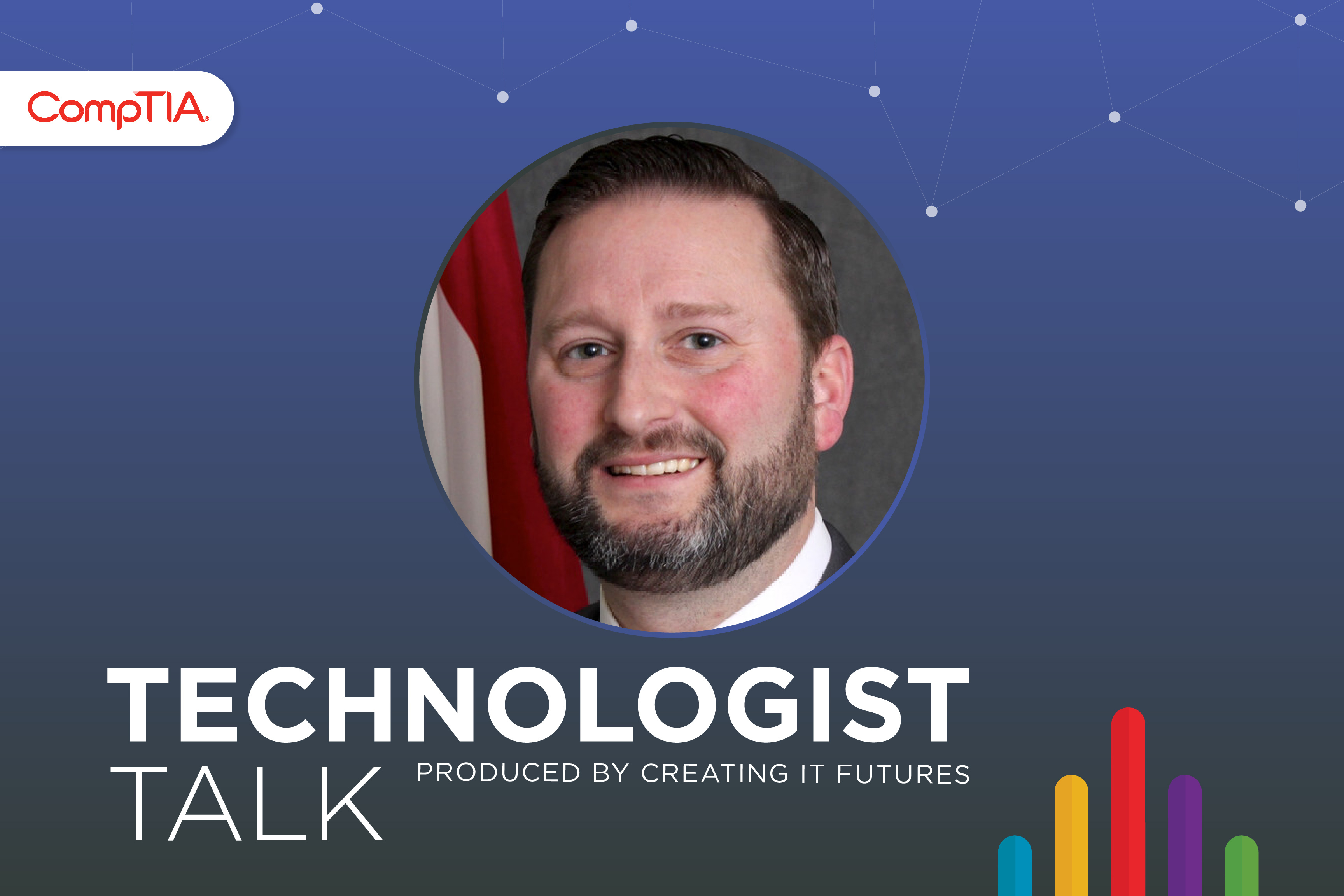 Missouri Technologist Talk