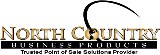 NorthCountryBusinessProductslogo