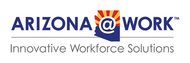 Arizona @ Work Logo
