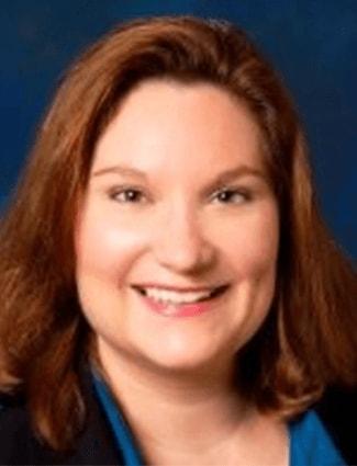 Lisa Fasold