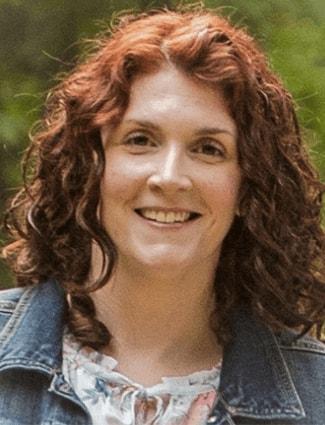 Lauren Pierce