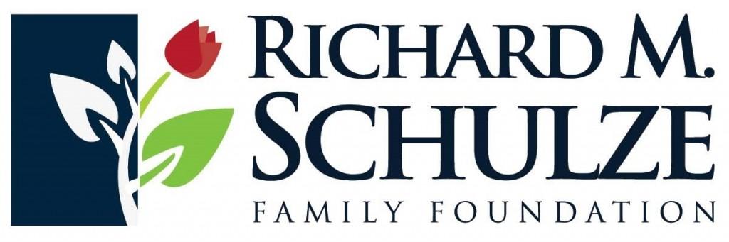Richard M Schulze Family Foundation