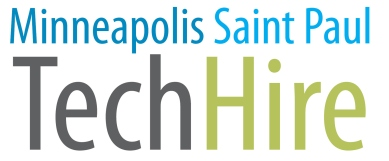 Minneapolis - St. Paul TechHire Initiative