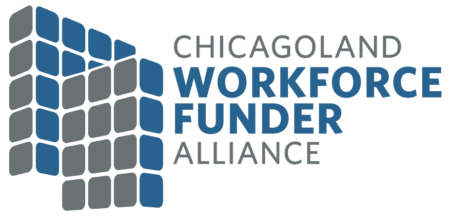 Chicagoland Workforce Funder Alliance