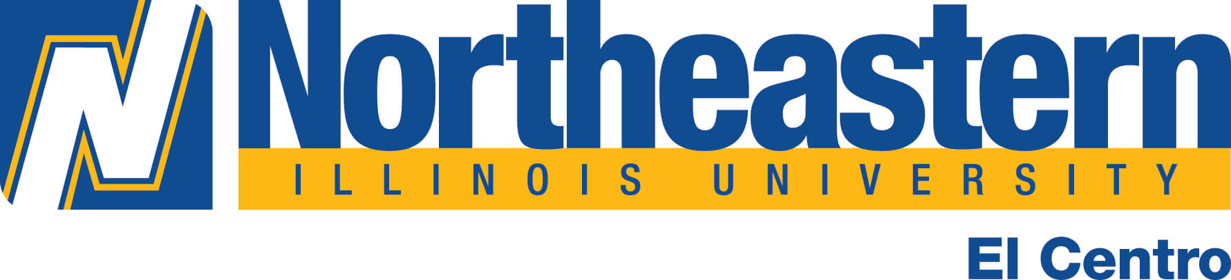 Northeastern Illinois University El Centro