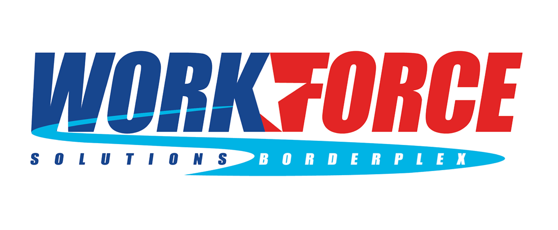 WorkforceSolutionsBorderplex
