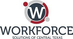 WorkforceSolutionsCentralTexas